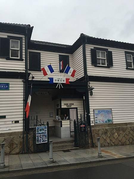 20160905_Himeji_Kobe_460.jpg