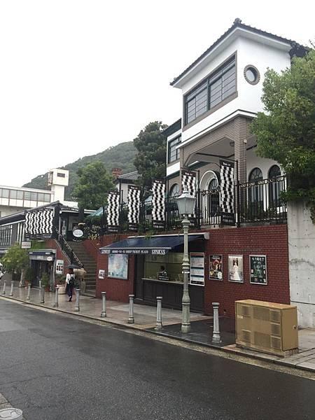 20160905_Himeji_Kobe_458.jpg
