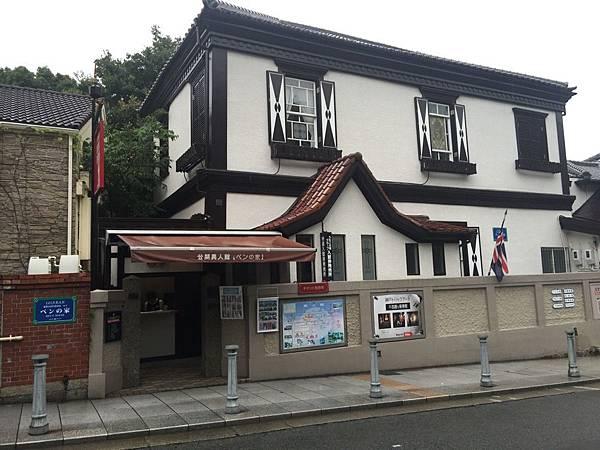20160905_Himeji_Kobe_471.jpg
