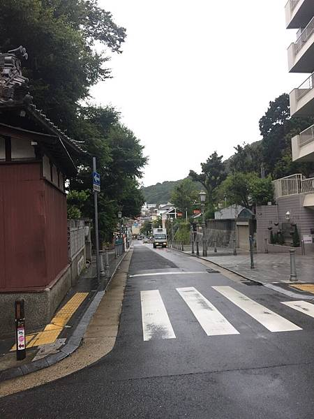 20160905_Himeji_Kobe_476.jpg