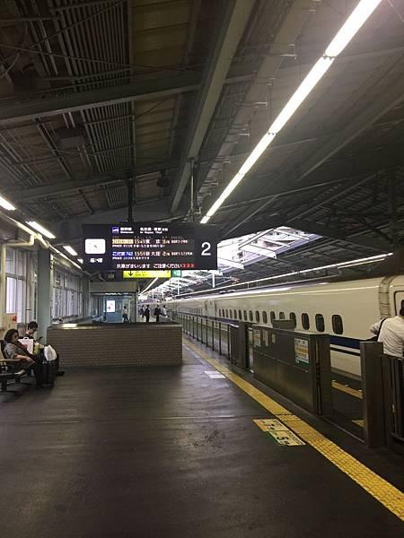 20160905_Himeji_Kobe_500.jpg