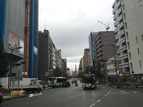 20160905_Himeji_Kobe_498.jpg