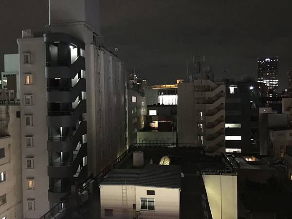 20160905_Himeji_Kobe_539.jpg