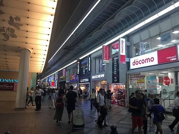 20160905_Himeji_Kobe_546.jpg