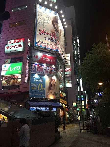 20160905_Himeji_Kobe_552.jpg