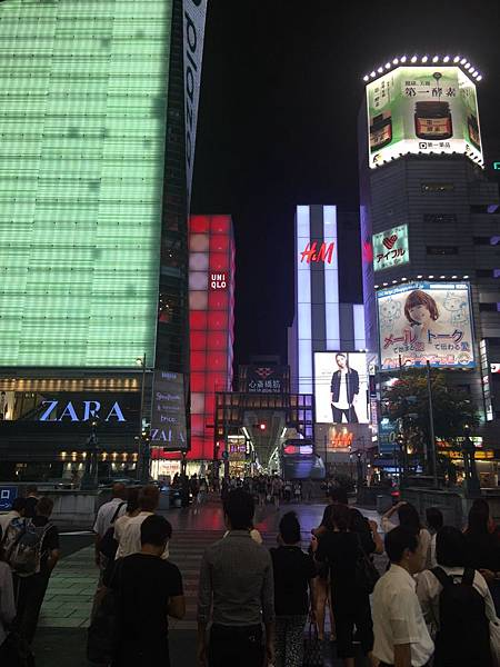 20160905_Himeji_Kobe_560.jpg