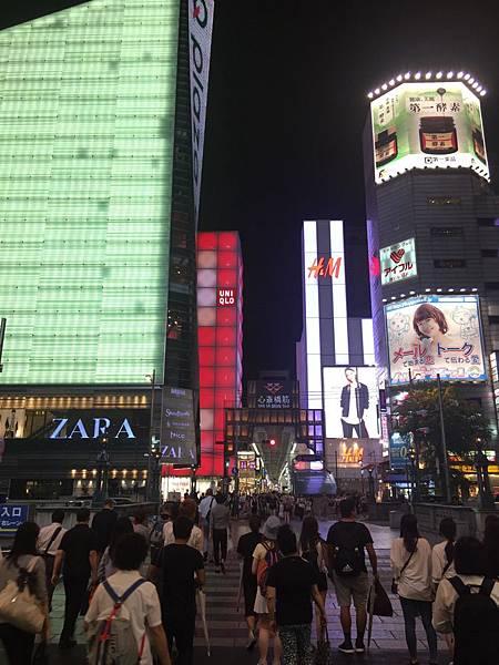 20160905_Himeji_Kobe_562.jpg