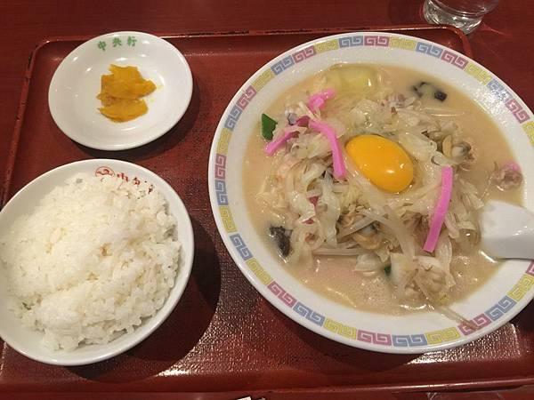 20160905_Himeji_Kobe_566.jpg