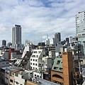 20160906_Osaka_006.jpg