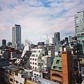 20160906_Osaka_007.jpg