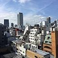 20160906_Osaka_015.jpg