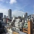 20160906_Osaka_013.jpg