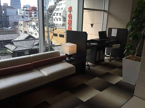 20160906_Osaka_024.jpg