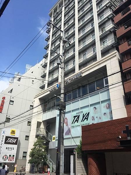 20160906_Osaka_027.jpg