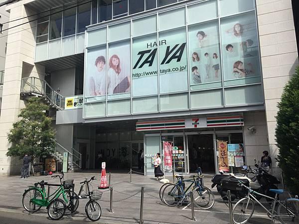 20160906_Osaka_028.jpg