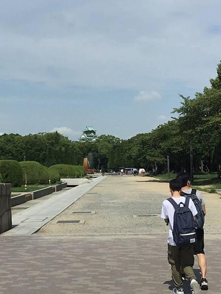 20160906_Osaka_044.jpg