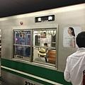 20160906_Osaka_042.jpg