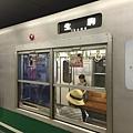 20160906_Osaka_043.jpg