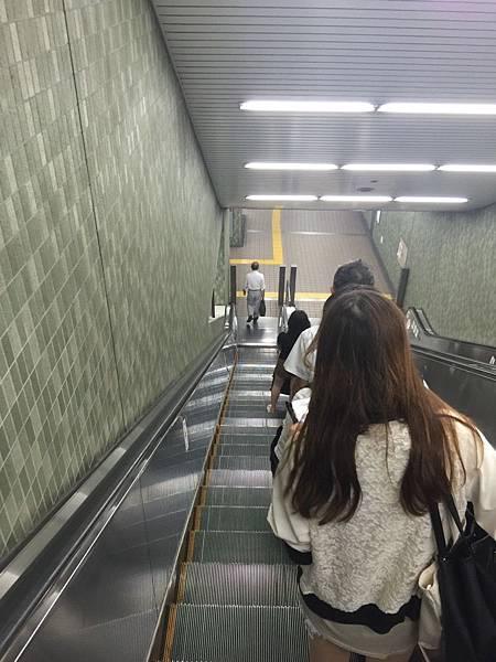 20160906_Osaka_041.jpg