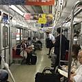 20160906_Osaka_038.jpg