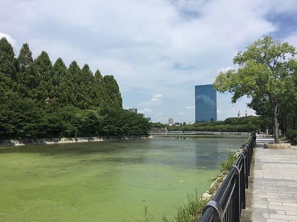 20160906_Osaka_051.jpg