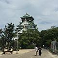 20160906_Osaka_064.jpg