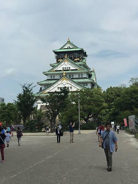 20160906_Osaka_060.jpg