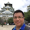 20160906_Osaka_083.jpg