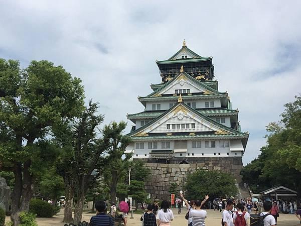 20160906_Osaka_076.jpg