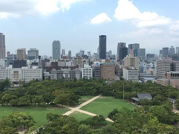 20160906_Osaka_097.jpg