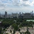 20160906_Osaka_101.jpg