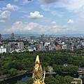20160906_Osaka_107.jpg