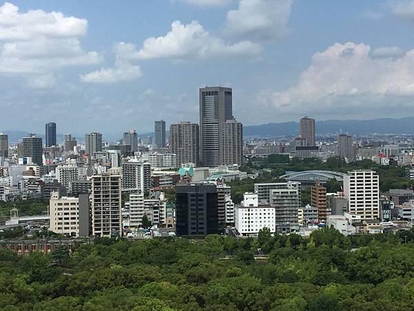 20160906_Osaka_109.jpg