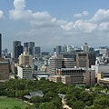 20160906_Osaka_110.jpg