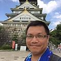 20160906_Osaka_123.jpg