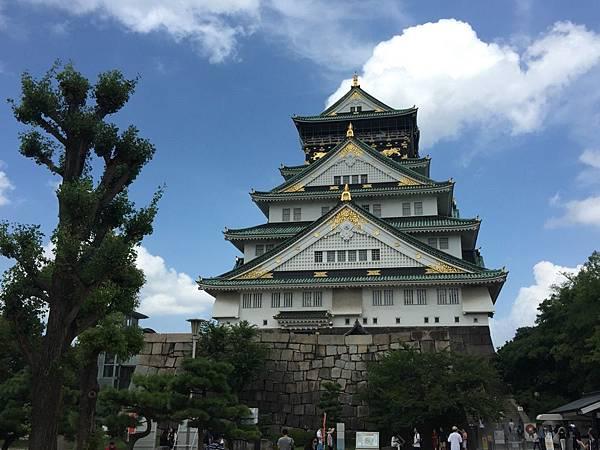 20160906_Osaka_129.jpg
