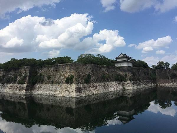 20160906_Osaka_132.jpg