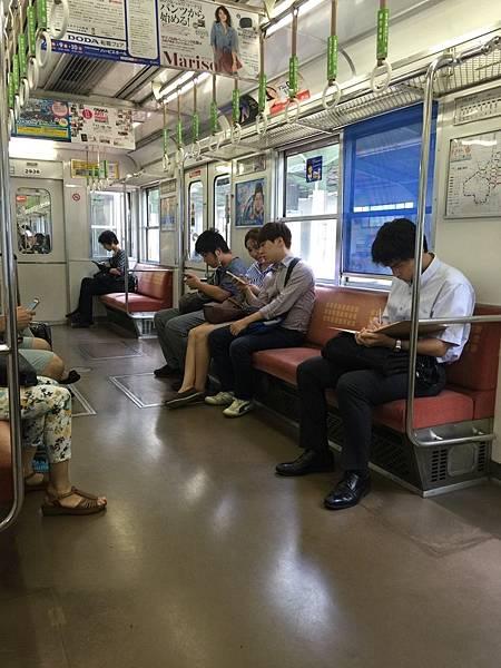 20160906_Osaka_141.jpg