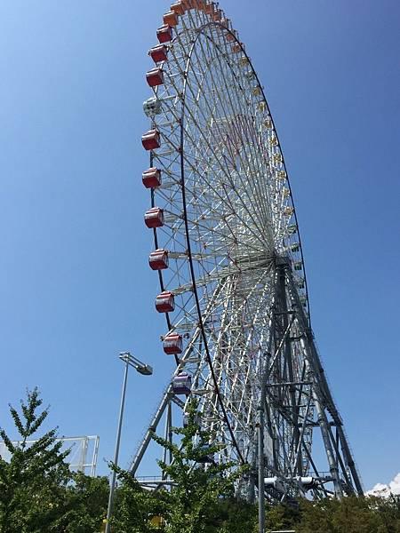20160906_Osaka_147.jpg