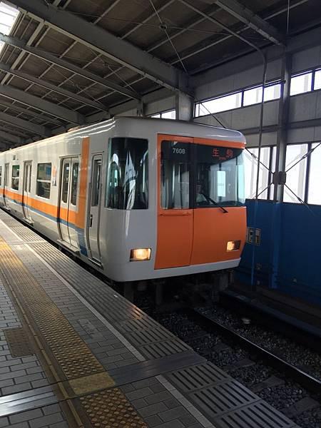 20160906_Osaka_143.jpg