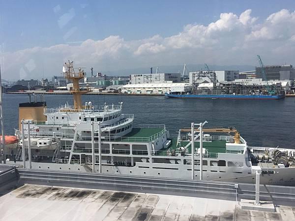 20160906_Osaka_172.jpg