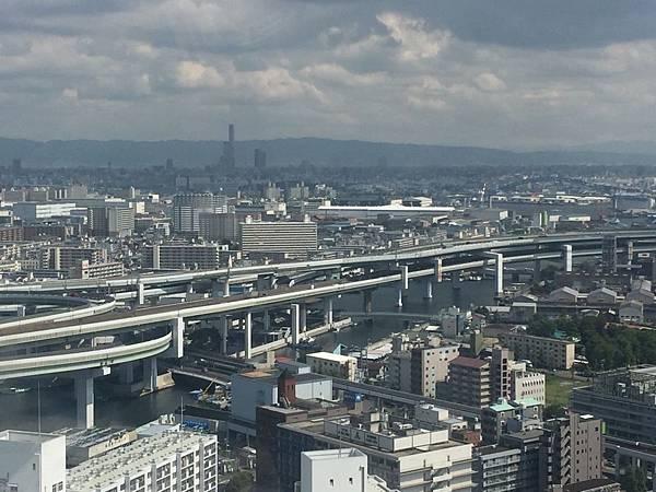 20160906_Osaka_205.jpg