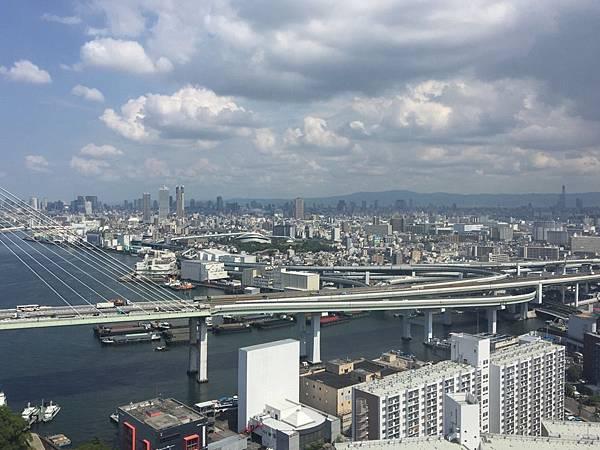 20160906_Osaka_201.jpg