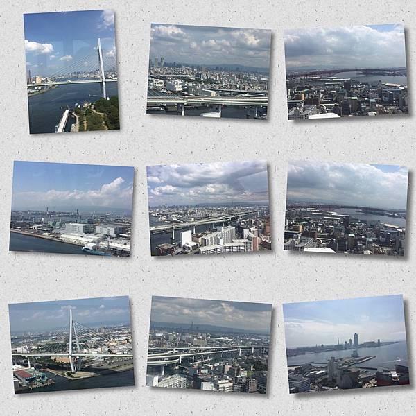 20160906_Osaka_211.jpg