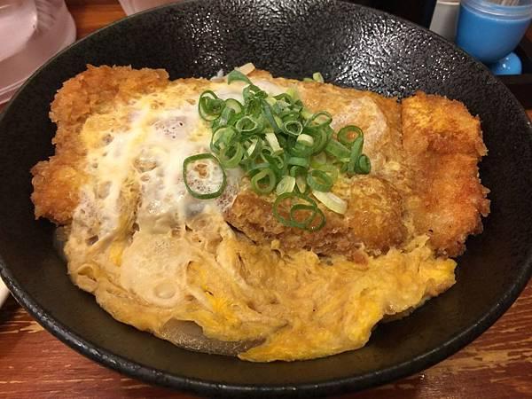 20160906_Osaka_224.jpg