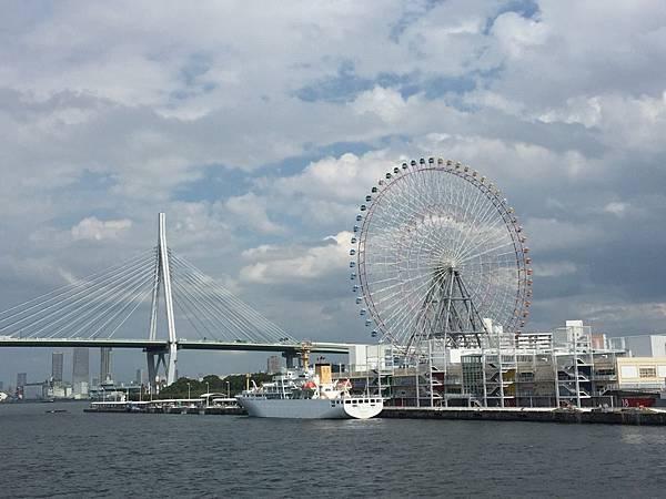 20160906_Osaka_286.jpg