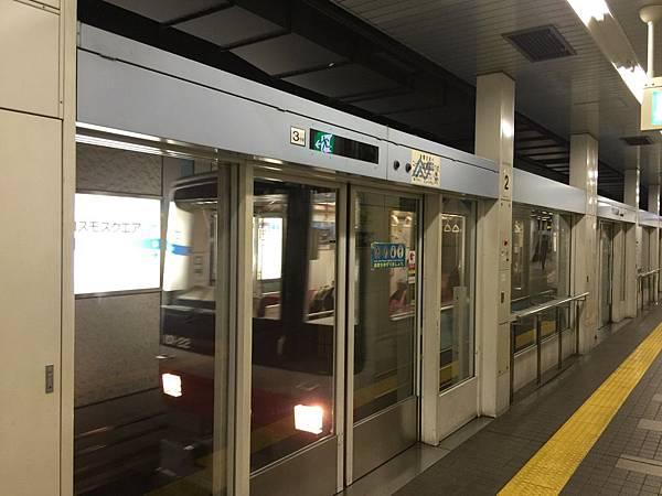 20160906_Osaka_361.jpg