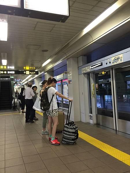 20160906_Osaka_498.jpg