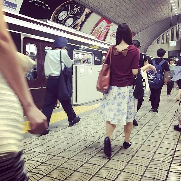20160906_Osaka_502.jpg