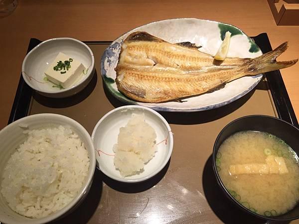 20160906_Osaka_506.jpg